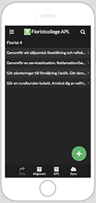 floristernas-yrkesrad-app-06