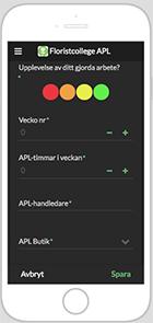 floristernas-yrkesrad-app-100