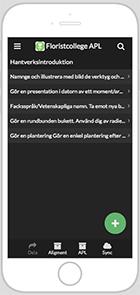 floristernas-yrkesrad-app-14