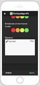 floristernas-yrkesrad-app-22