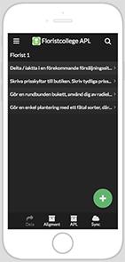 floristernas-yrkesrad-app-25