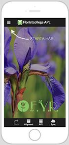floristernas-yrkesrad-app-30