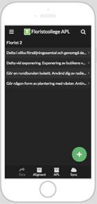 floristernas-yrkesrad-app-39