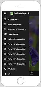 floristernas-yrkesrad-app-49
