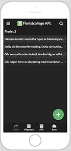 floristernas-yrkesrad-app-52