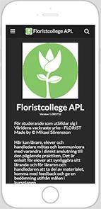floristernas-yrkesrad-app-59